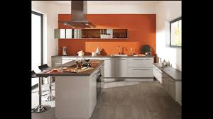 conforama cuisine conforama la cuisine kiev bois authentique photo 19 20 a avec plan