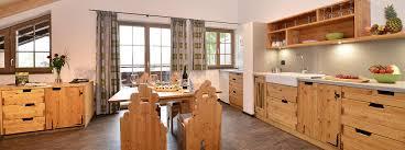 familienhotel allgã u design familienhotel in oberstdorf im allgäu hotel traube