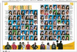 class yearbooks online yearbook layout search yearbook ideas