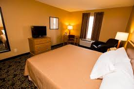 pine view resort monticello in booking com