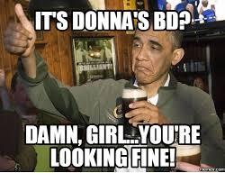 Damn Girl Meme - 25 best memes about damn you fine meme damn you fine memes