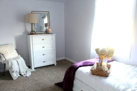 Bedroom Sets Atlanta Dresser Amazing Brilliant Offers Bedroom Set Atlanta Without At