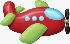 imagenes animadas de aviones dibujos animados de aviones pequeños pintado a mano cartoon