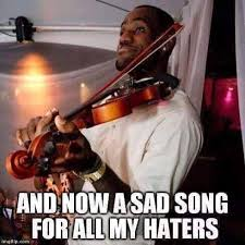 Lebron Hater Memes - lebron james memes playoff edition nbaplayoffs