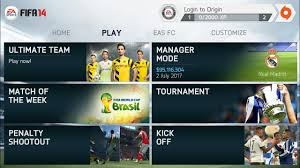 apk data android fifa 14 unlock mod 2017 apk data android