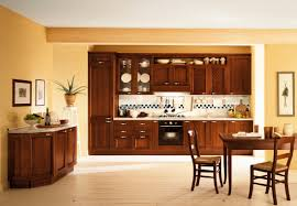 classic kitchens decorating ideas