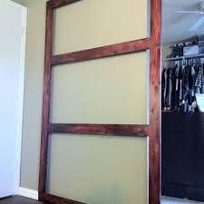 Best Home Ideas Net Home Depot Sliding Doors Istranka Net