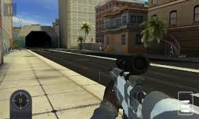 kill apk sniper assassin 3d shoot to kill for android free