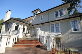 north and west vancouver house painting trends 2016