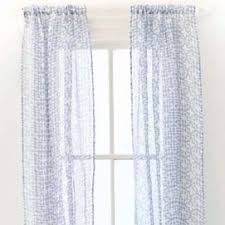 3 Panel Window Curtains Kids Curtains U0026 Window Treatments Rosenberry Rooms