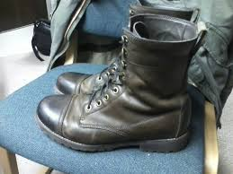 budget motorcycle boots what shoes boots are you wearing today wsbaywt march 5th