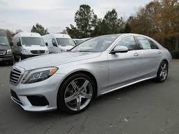 mercedes 6 3 amg for sale 2014 mercedes s63 amg 4matic start up exhaust and in depth