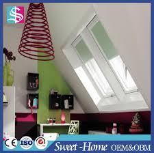skylight spring roller blind skylight spring roller blind