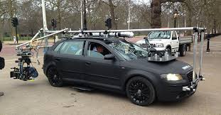 what does audi stand for a3 f tracking vehicle chapman uk