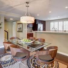 Home Stagers Warehouse Furniture Rental  Photos Furniture - Home furniture rentals
