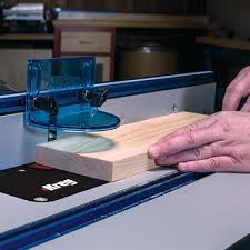 how to use a router table kreg precision router table system routing kreg tool company