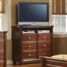 Flat Screen Tv Cabinet Ideas Mainstays Tv Stand For Flat Screen Tvs Up To 42