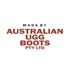ugg discount voucher code australian ugg boots coupon codes april 2018 promo codes and