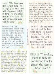 25 printable bible verses ideas free