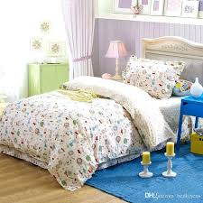 Boys Twin Bedding Twin Bedding Sets Walmart Boy Comforter Child Bezoporu Info