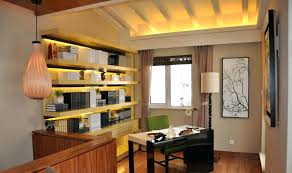 Interior Design Home Study Home Study Lighting Ideas Stylish Interior Design For Your Styles