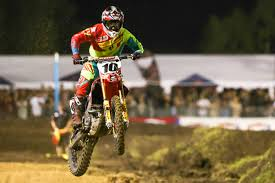 cyber monday motocross gear justin brayton back in red motocross mtb news bto sports