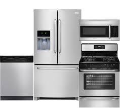 kitchen creative deals on kitchen appliances amazing home design