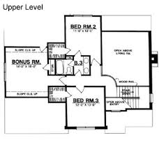 my house plan my home design plans home plan