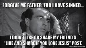 Dating Site Murderer Meme - threatening dating site murderer meme image memes at relatably com