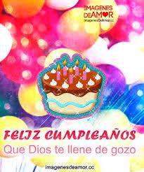 imagenes de feliz cumpleaños amor animadas 5 imágenes cristianas de cumpleaños con movimiento gratis