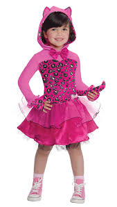 amazon com barbie kitty costume toddler 1 2 toys u0026 games