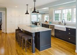granite countertops kitchen cabinets richmond va lighting flooring