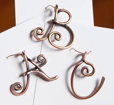 25 unique copper wire jewelry ideas on pinterest wire jewelry