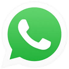whatssapp apk whatsapp 1 0 0 apk downloadapk net