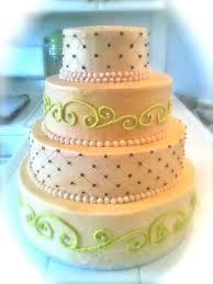 oh sugar bake shop philadelphia wedding cake design