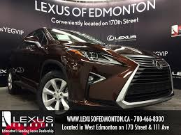 lexus dealer in ct 2016 lexus rx 350 awd standard review youtube