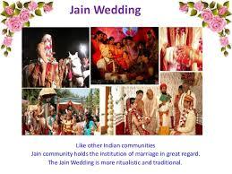 religious wedding religious wedding in india