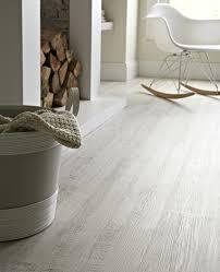 gray wash hardwood floor laferida com