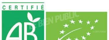 Consommation De Produits Bio Dans Côte D Or Labels Apposés Sur Les Produits Bio Le Jeu Des Différences
