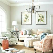 Colorful Living Room Furniture Sets Warm Neutral Living Room Ideas Awesome Living Rooms Are A Place To