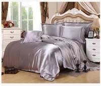 Super King Size Duvet Covers Uk Grey Satin Bedspreads Uk Free Uk Delivery On Grey Satin