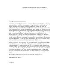 cover letter greeting greeting for cover letter tomyumtumweb