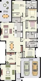 Room Design Floor Plan 50 Two