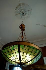 tiffany style dining room lights lighting fixture early 1900 u0027s design ideas for the house