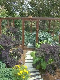 100 best vegetable garden enclosures images on pinterest veggie