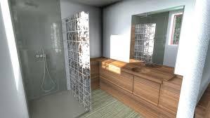 cuisine salle de bains 3d plan 3d cuisine dj extension