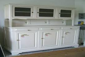 cuisine moins chere meuble cuisine moins cher simulateur cuisine ikea luxury meuble