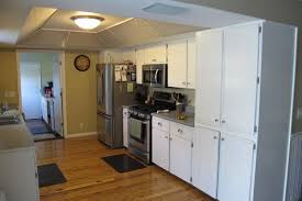 galley kitchen light fixtures low ceiling kitchen amazing kitchen light fixture ideas kitchen