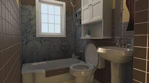 incredible decoration 3d bathroom 5 3d flooring ideas and floor