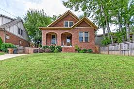 1814 long ave nashville tn mls 1851653